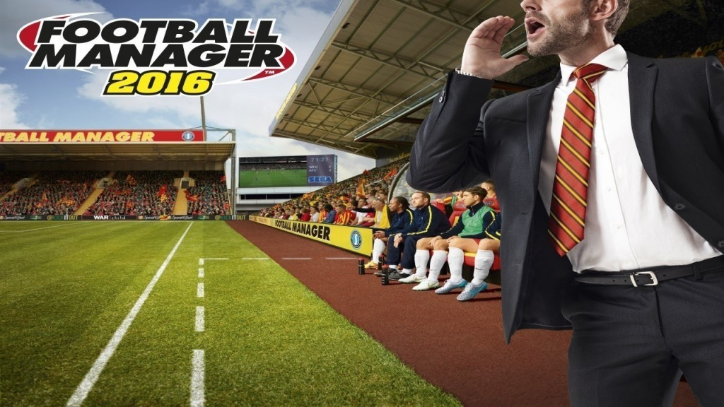 Football-Manager-2016-wallpaper-voodoogamer-1024x576